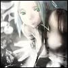 Hotjar22 avatar