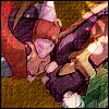 Kubuś3000 avatar